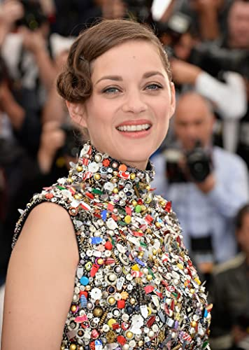 Cannes Film Festival 2...