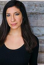 Arianna Ortiz's primary photo