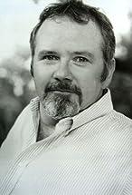 Tom Riis Farrell's primary photo