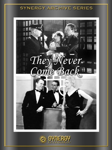 image They Never Come Back Watch Full Movie Free Online