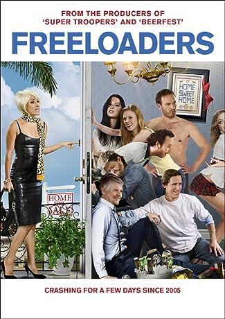 Freeloaders (2012)