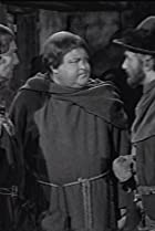 Image of The Adventures of Robin Hood: The Final Tax