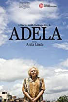 Image of Adela