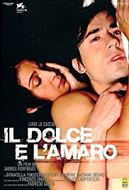Il dolce e l'amaro (2007) Poster - Movie Forum, Cast, Reviews