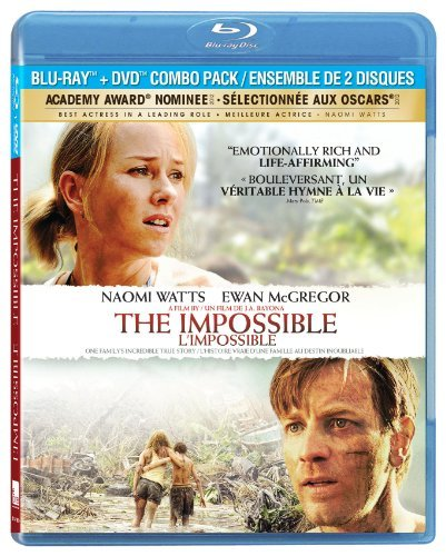 The Impossible 2012 720p BRRip Dual Audio Watch Online Free Download In HD At Movies365.in