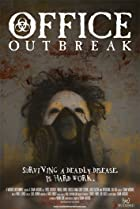 Image of Office Outbreak