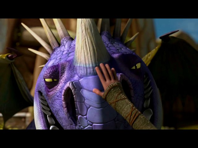 play how to train your dragon riders of berk game