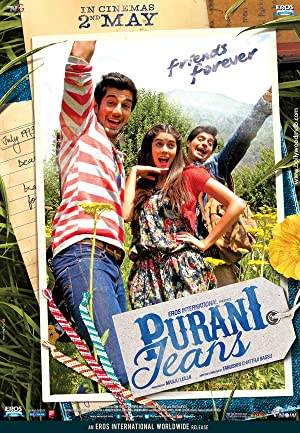 Purani Jeans (2014) Download on Vidmate