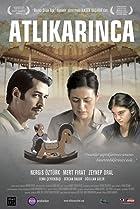 Image of Atlikarinca