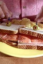 Image of Good Eats: Gills Gone Wild