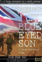 Blue Eyed Son