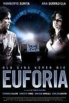 Image of Euforia