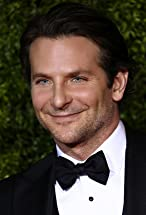 Bradley Cooper's primary photo