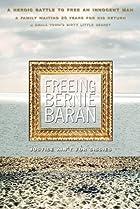 Image of Freeing Bernie Baran