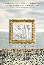 Freeing Bernie Baran