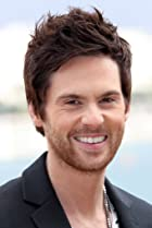 Image of Tom Riley