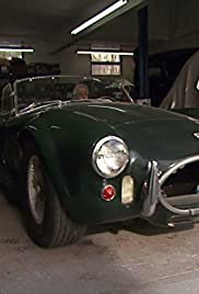 Chasing Classic Cars Barn Find Or Bust Tv Episode Imdb