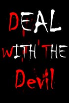 Image of Deal with the Devil
