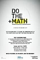 Image of Do the Math