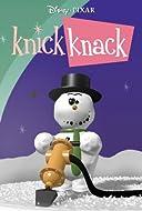 Knick Knack 1989