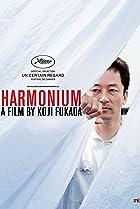 Image of Harmonium