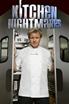 Image of Kitchen Nightmares