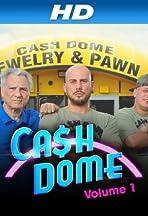 Cash Dome