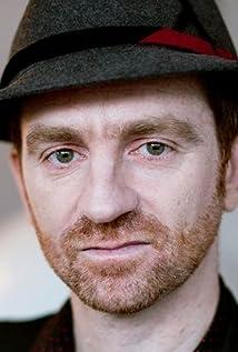 Aktori Mathias Malzieu