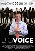 Primary image for Big Voice