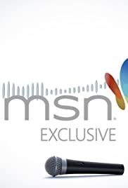MSN Exclusives