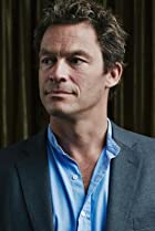Image of Dominic West