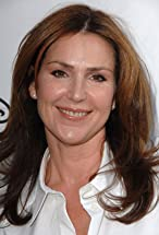 Peri Gilpin's primary photo
