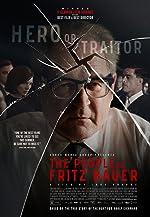 Der Staat gegen Fritz Bauer(2015)