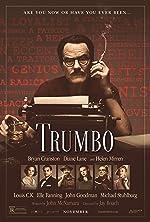 Trumbo(2015)