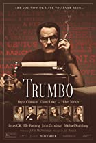 Image of Trumbo