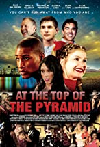 Primary image for At the Top of the Pyramid