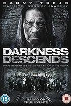 Image of 20 Ft Below: The Darkness Descending