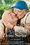 Film Review: 'Demi-soeur'