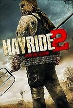 Hayride 2(2016)