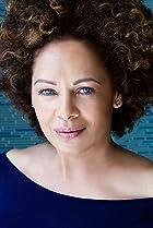 Image of Iris Peynado