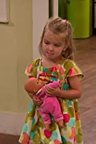 Image of Good Luck Charlie: Baby Steps