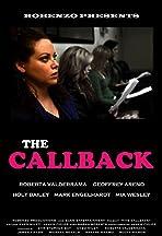 The Callback