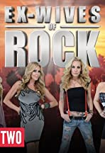 Ex-Wives of Rock