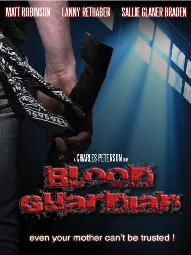 image Blood Guardian Watch Full Movie Free Online
