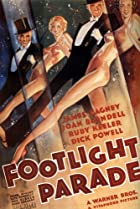Image of Footlight Parade