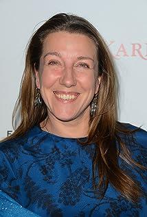 Jacqueline Durran Picture