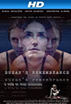 Primary image for Susan's Remembrance