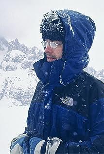 Christopher Kulikowski Picture