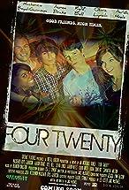 Primary image for Four Twenty