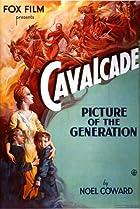 Image of Cavalcade